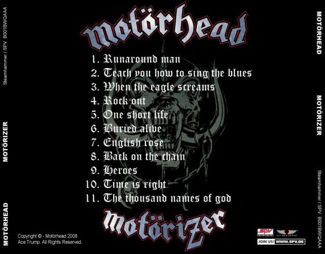 MOTORHEAD heavy metal hard rock f wallpaper