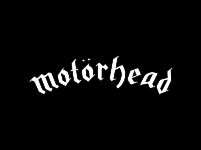 MOTORHEAD heavy metal hard rock r wallpaper