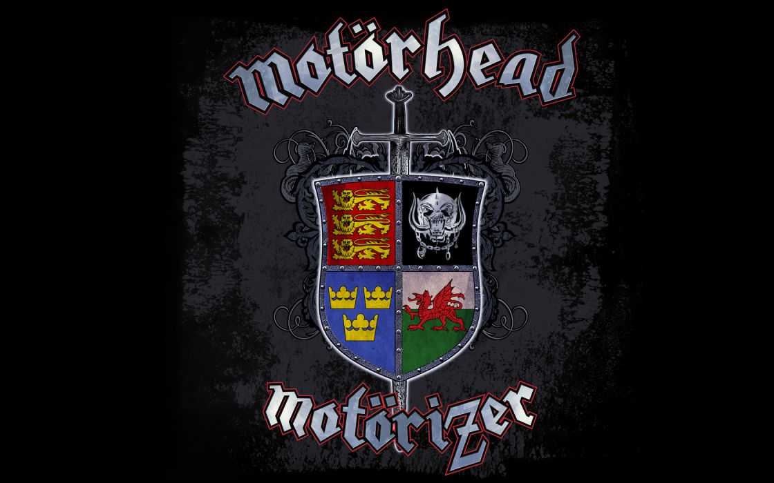 MOTORHEAD heavy metal hard rock   t wallpaper