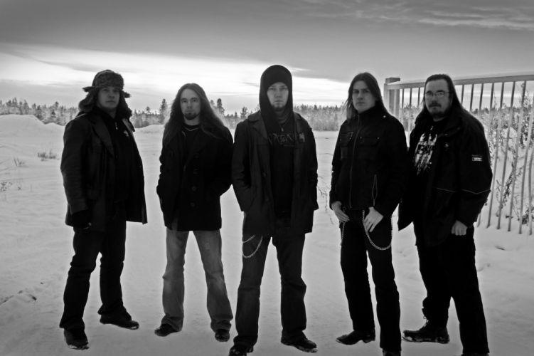 CATAMENIA melodic death metal heavy e wallpaper