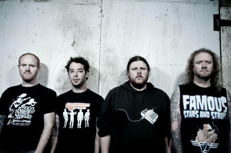 CRIMINAL thrash metal heavy e wallpaper