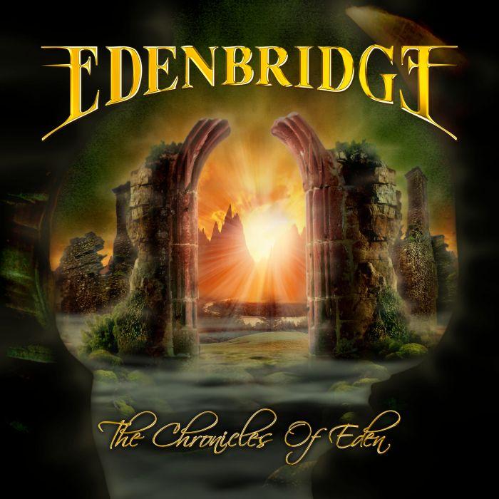 EDENBRIDGE symphonic metal heavy fantasy wallpaper