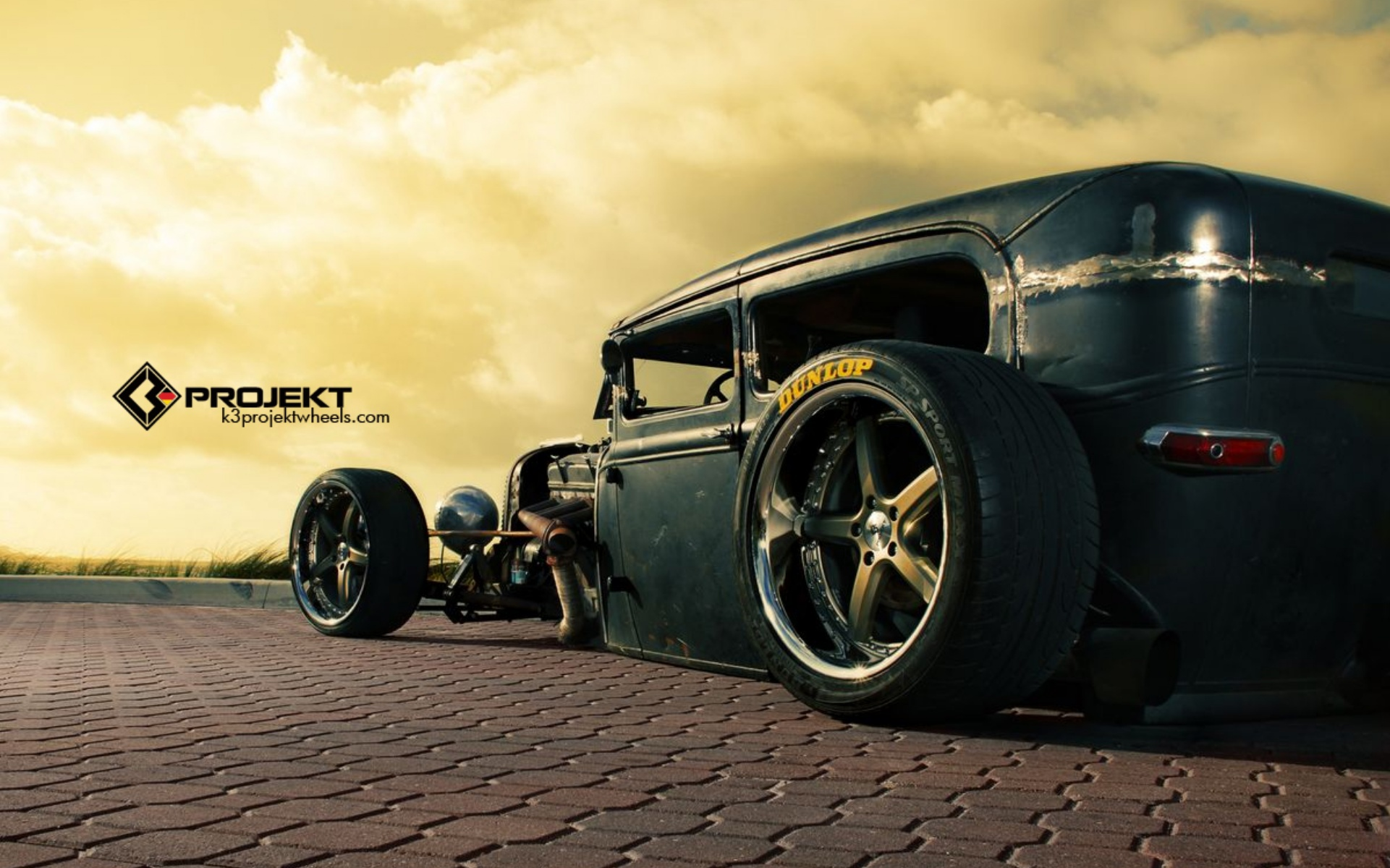 old model t cars wallpapers - photo #11
