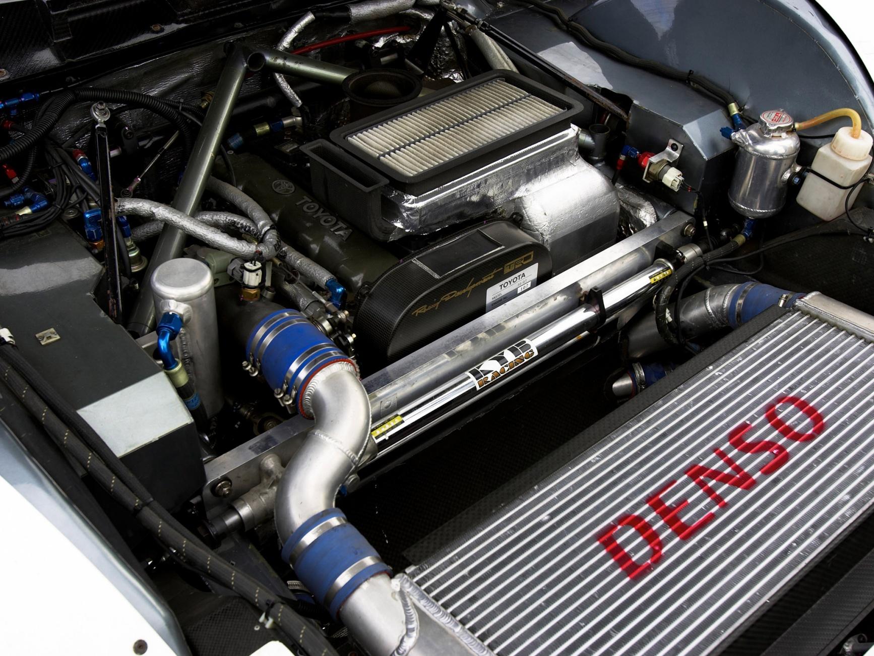 1995 toyota supra gt500 jgtc supercar supercars race racing engine engines wallpaper 1734x1301. Black Bedroom Furniture Sets. Home Design Ideas