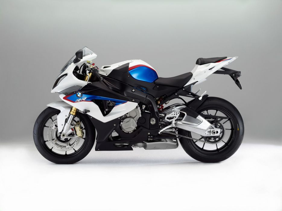 2012 BMW S1000RR   f wallpaper