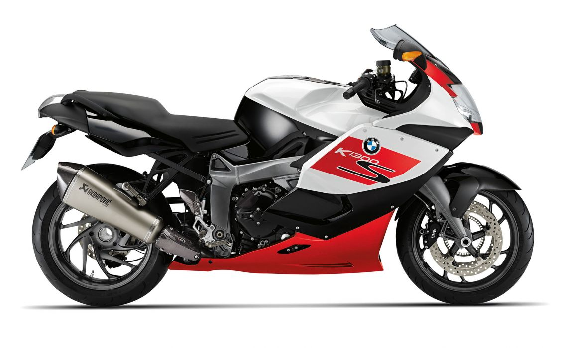 2013 BMW K1300S    f wallpaper