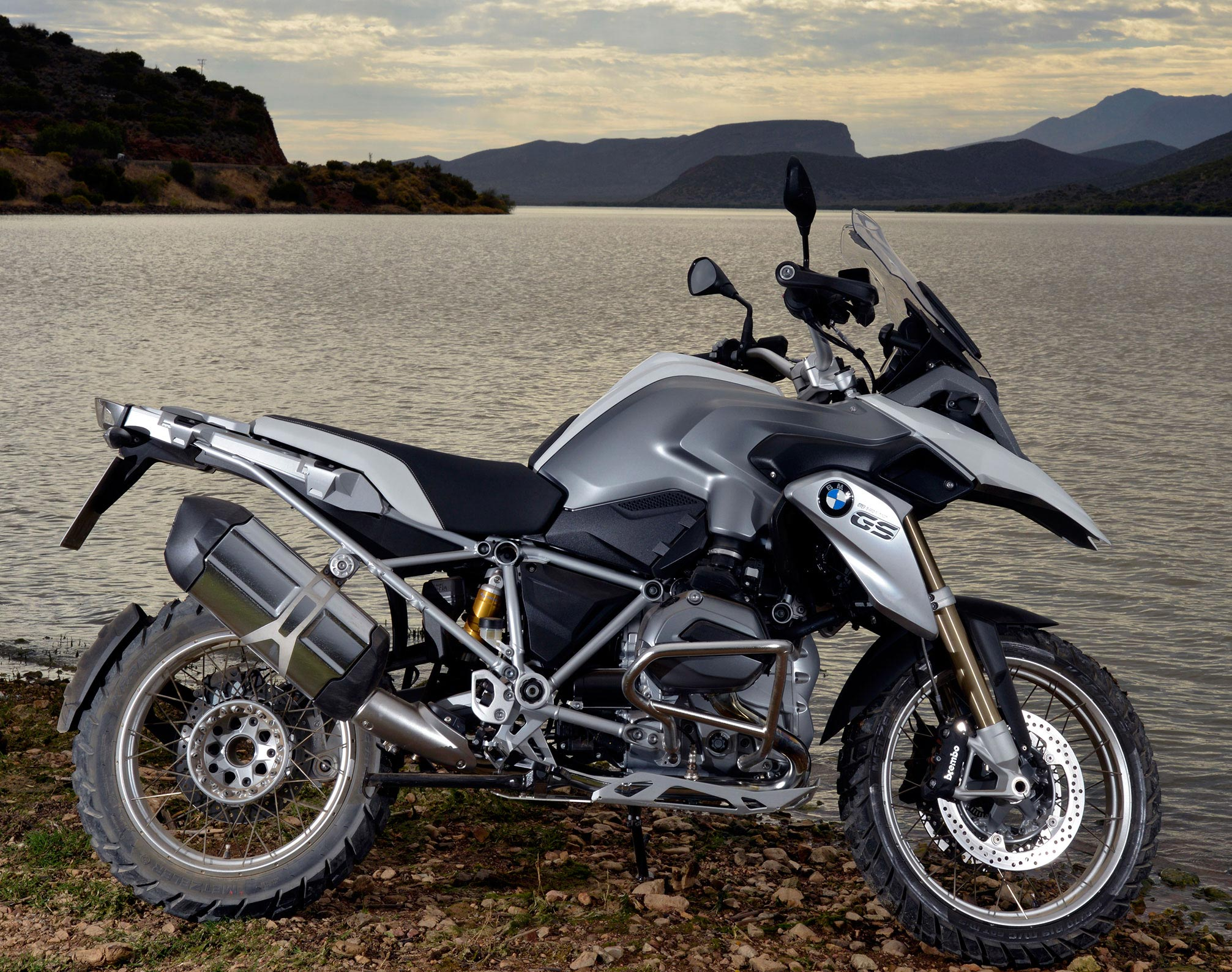 2013 bmw r1200gs adventure q wallpaper 2013x1588 86898 wallpaperup. Black Bedroom Furniture Sets. Home Design Ideas