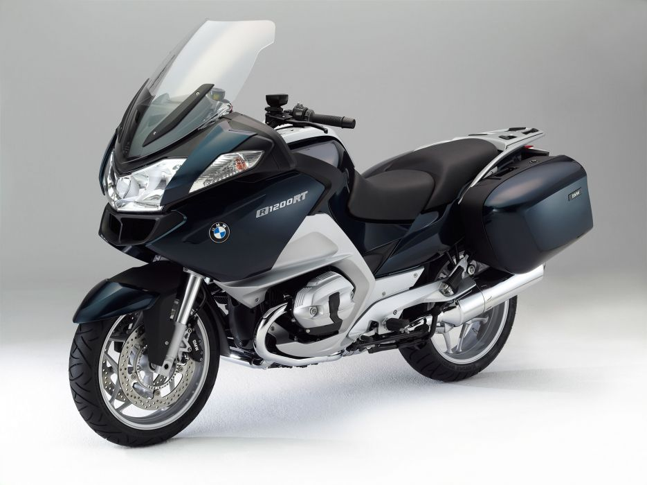 2013 BMW R1200RT q wallpaper