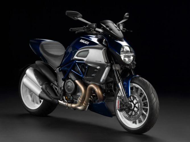 2013 Ducati Diavel g wallpaper