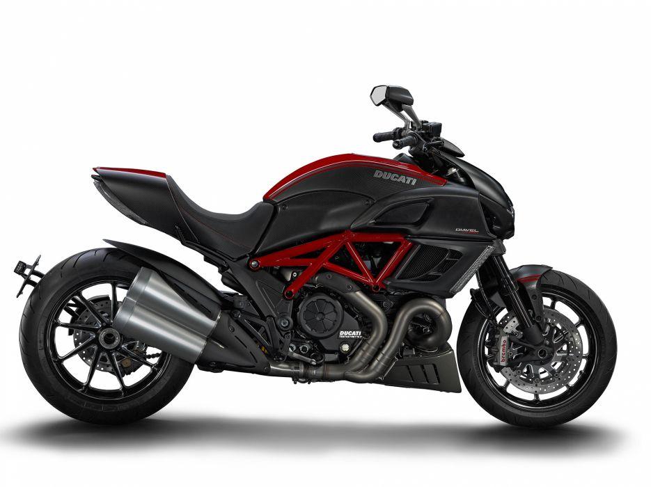 2013 Ducati Diavel Carbon   g wallpaper