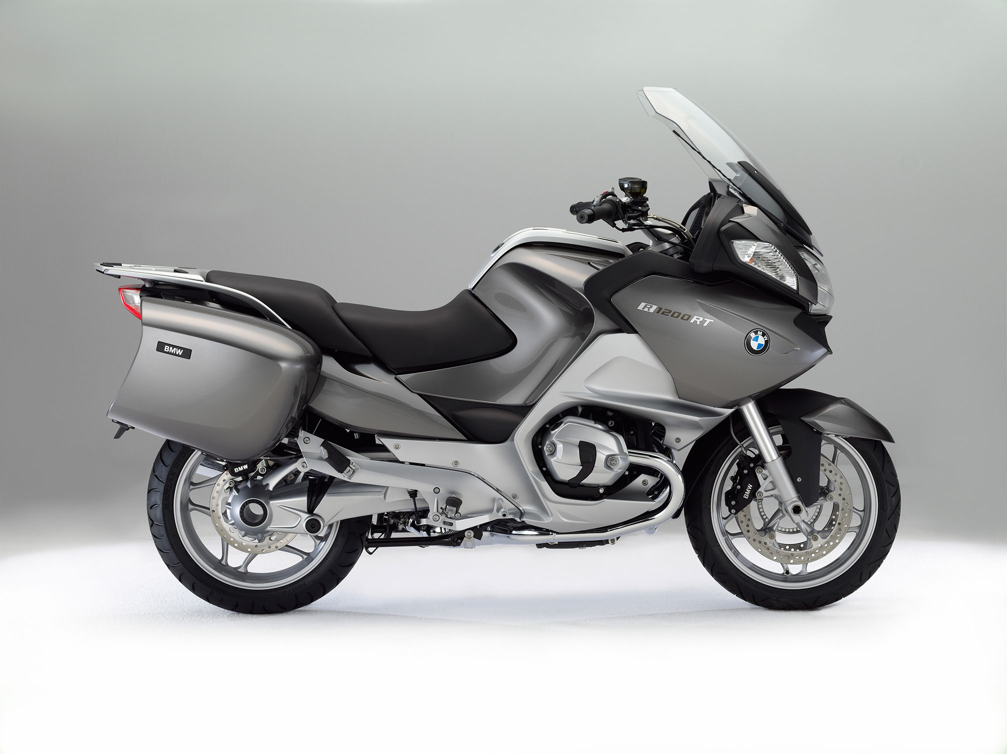 2013 bmw r1200rt autos post. Black Bedroom Furniture Sets. Home Design Ideas