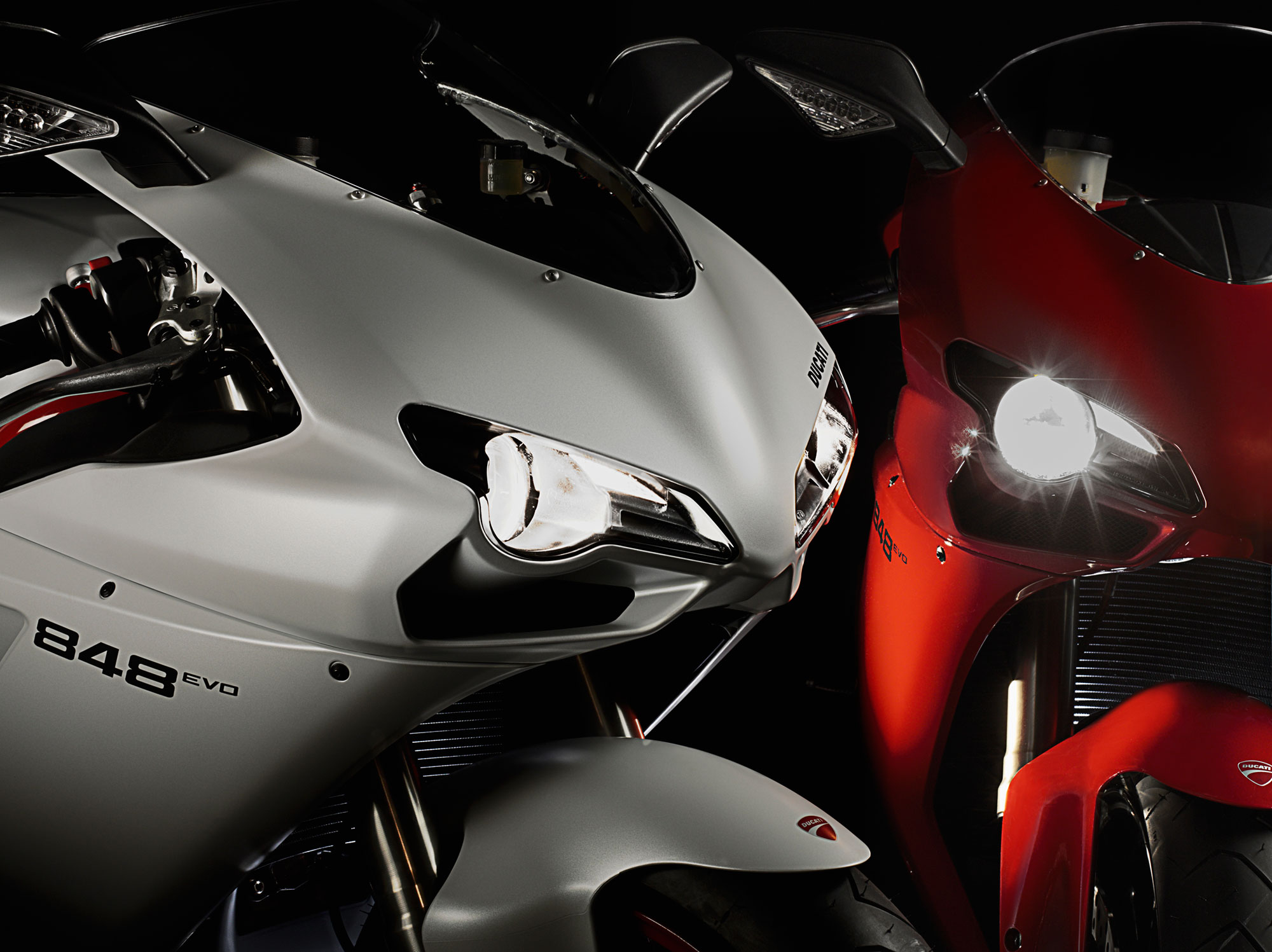 2013 Ducati Superbike 848 EVO f wallpaper | 2000x1497 ...