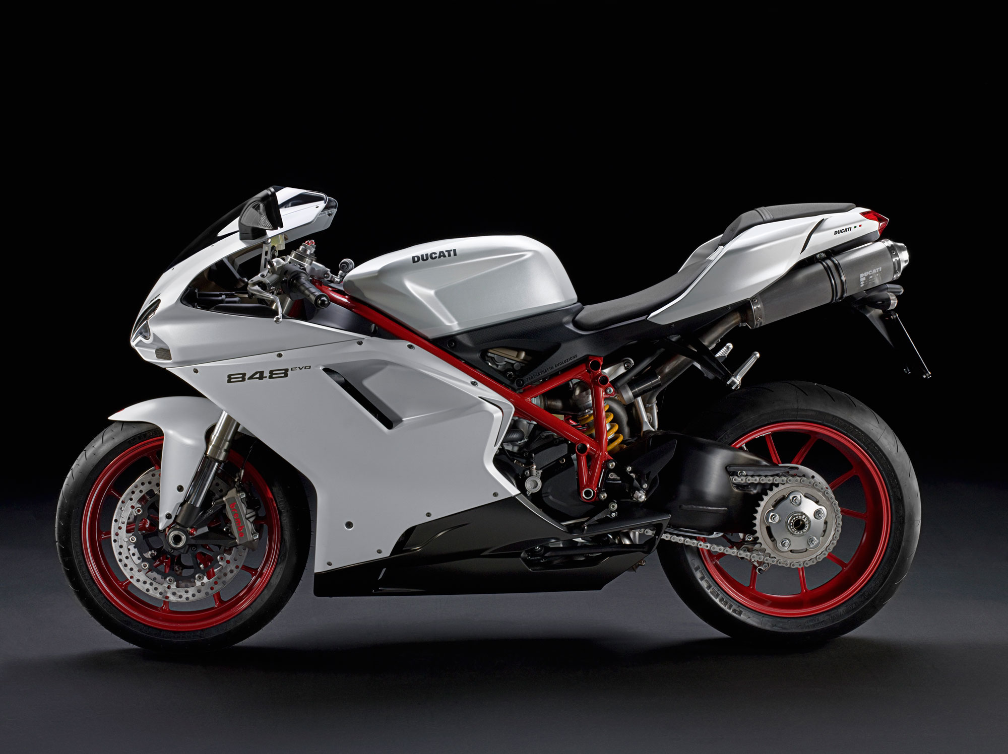 2013 Ducati Superbike 848 EVO q wallpaper | 2000x1497 ...