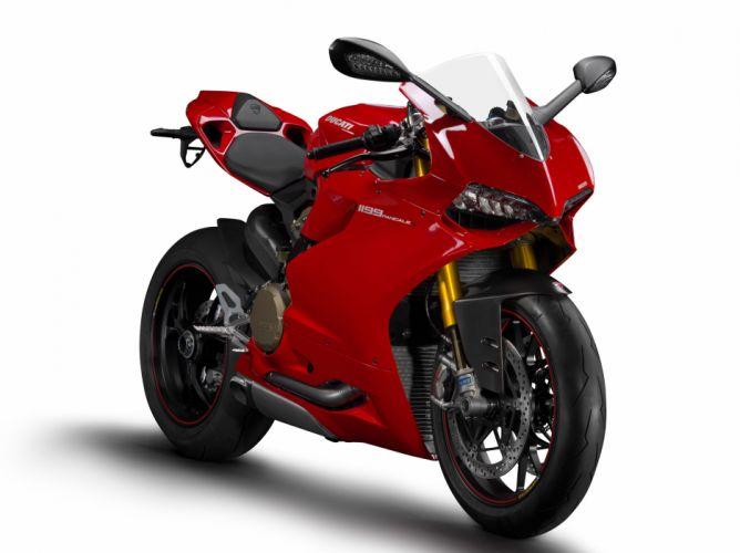2013 Ducati Superbike 1199 Panigale-S panigale f wallpaper