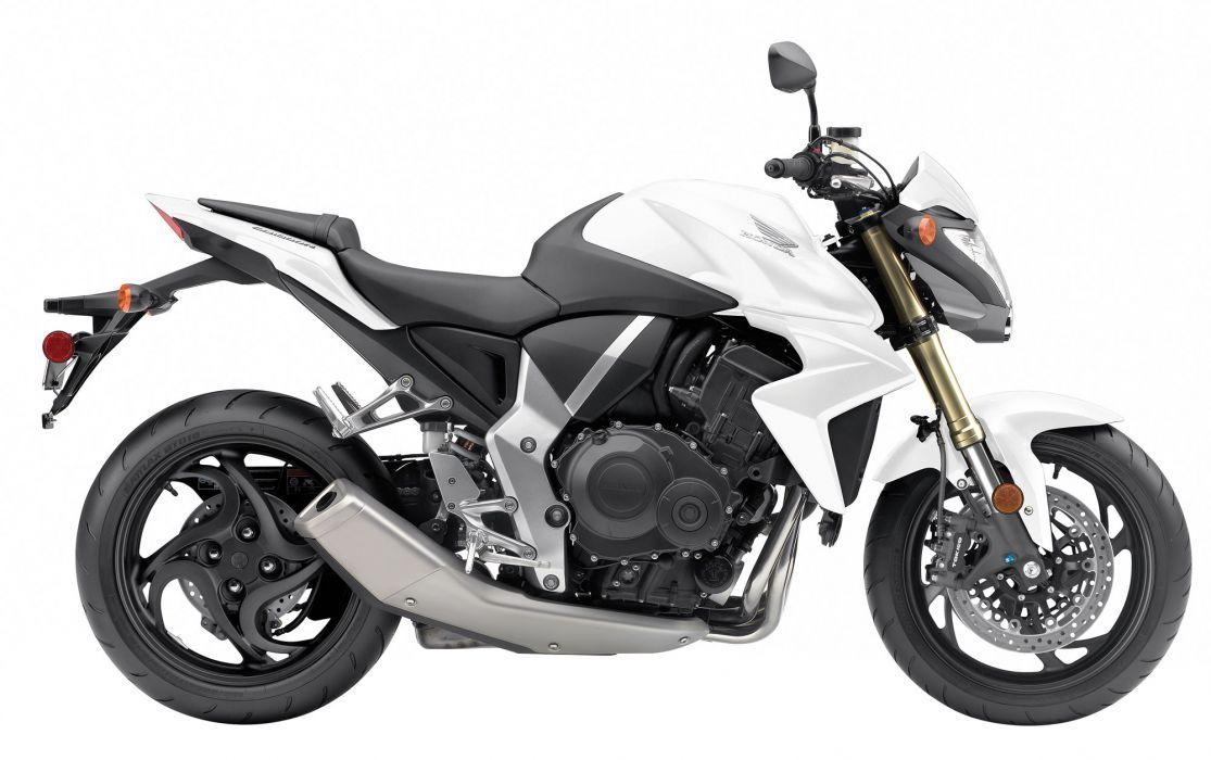 2013 Honda CB1000R wallpaper