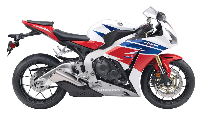 2013 Honda CBR1000RR   f wallpaper