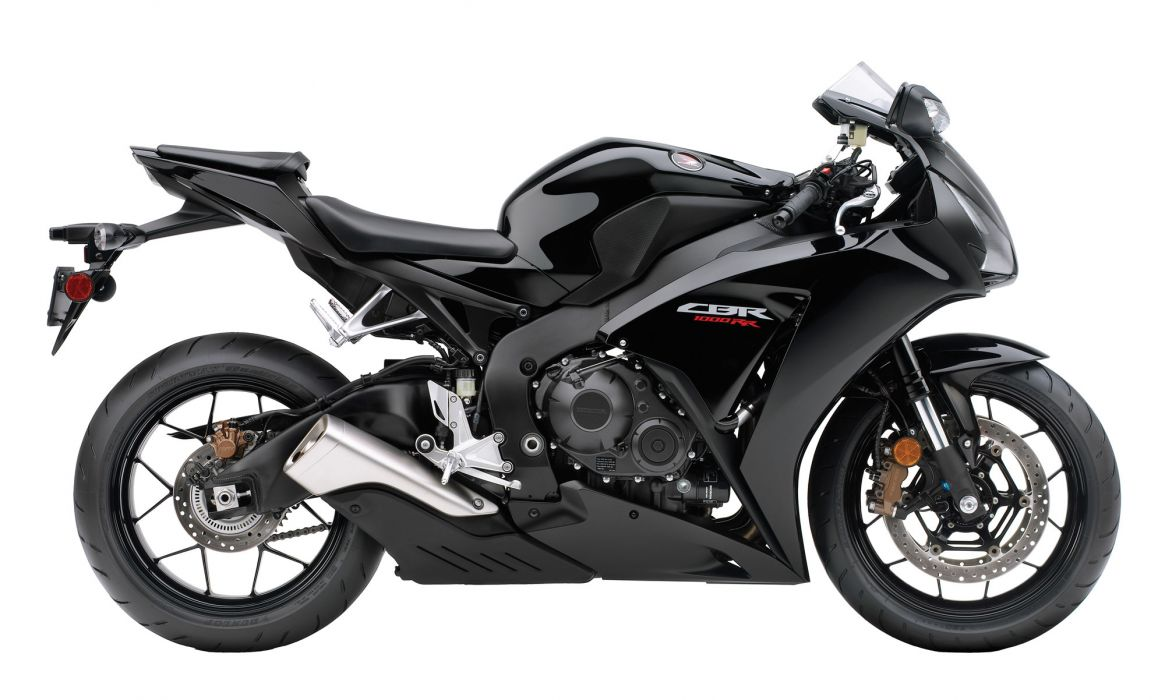 2013 Honda CBR1000RR C-ABS wallpaper