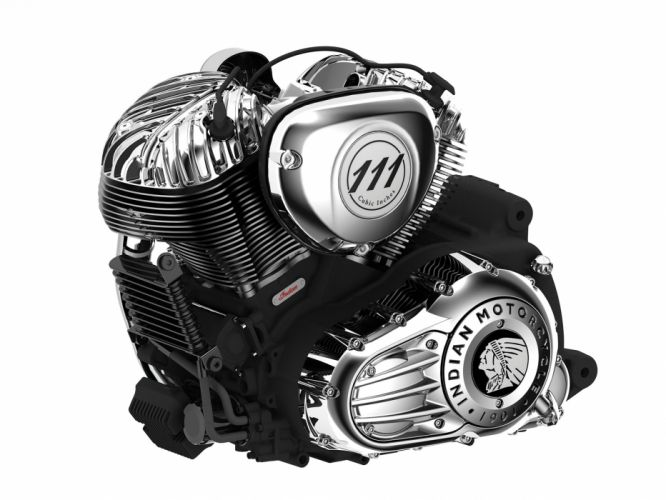 2013 Indian Thunder Stroke 111 Engine engines e wallpaper