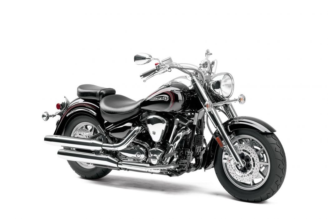 2013 Yamaha Road Star S    t wallpaper