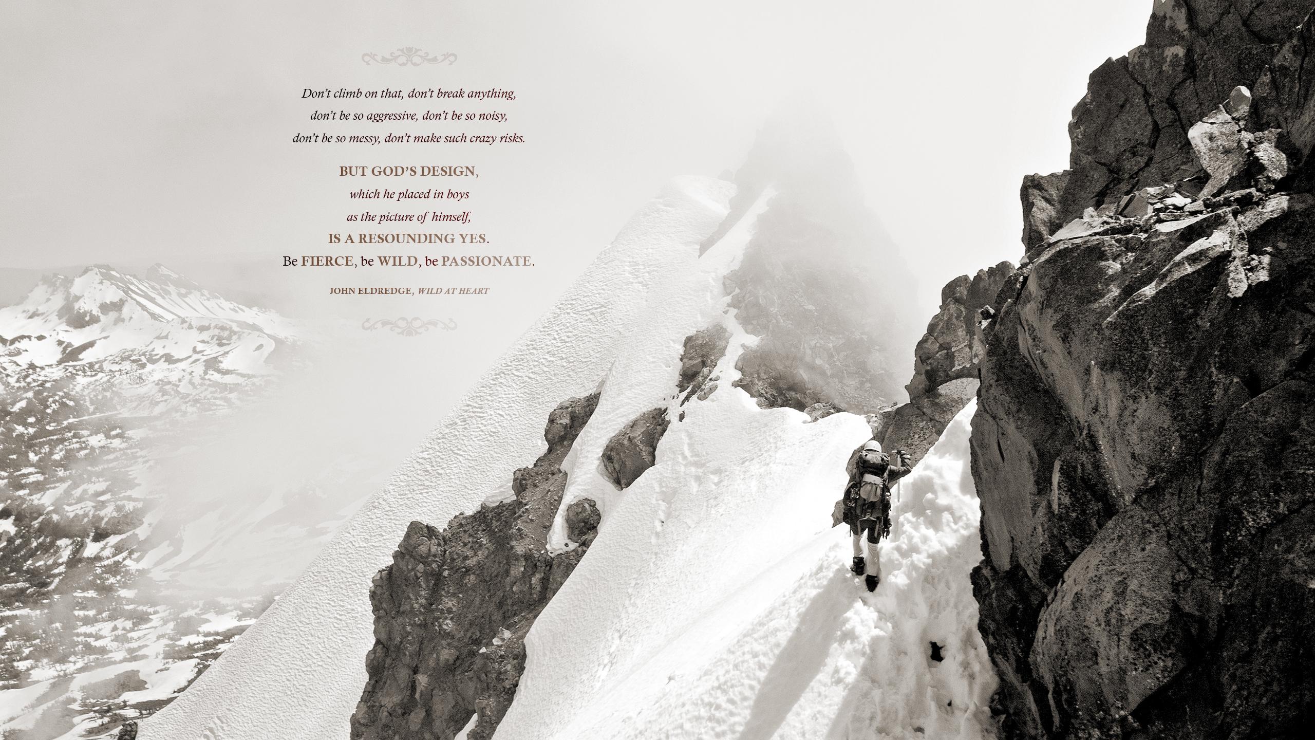 Amazing Wallpaper Mountain Quote - 236cd24a549d1e8549a9da87bf325a95  Picture_487084.jpg