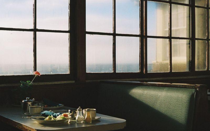 wizard food windows wallpaper