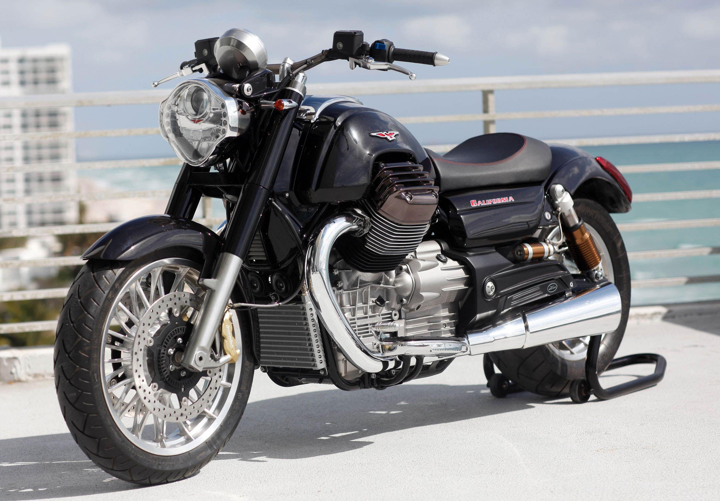 2013 moto guzzi california 1400 g wallpaper 2457x1710. Black Bedroom Furniture Sets. Home Design Ideas