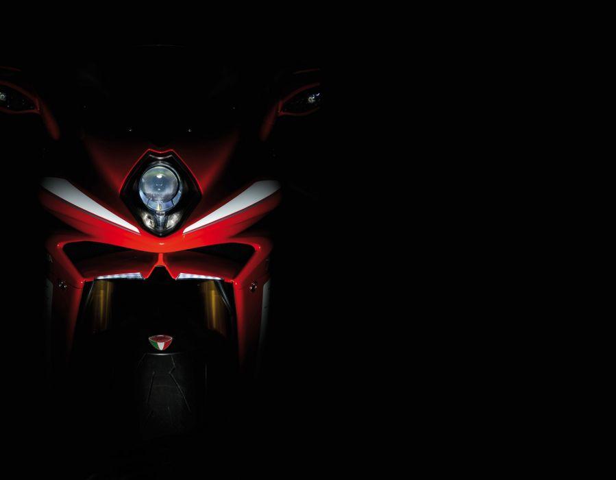 2013 MV-Agusta F4RR   g wallpaper