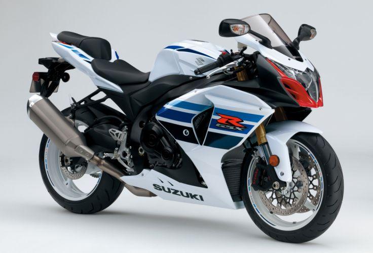 2013 Suzuki GSX-R1000 C-E d wallpaper