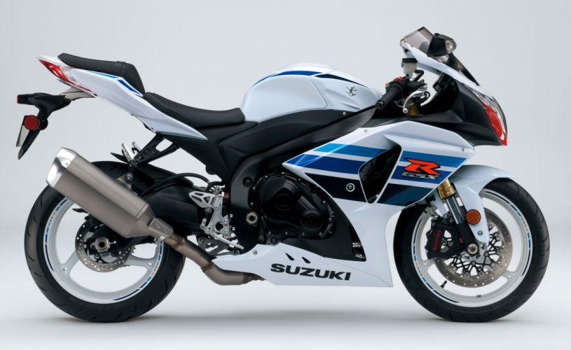 2013 Suzuki GSX-R1000 C-E wallpaper