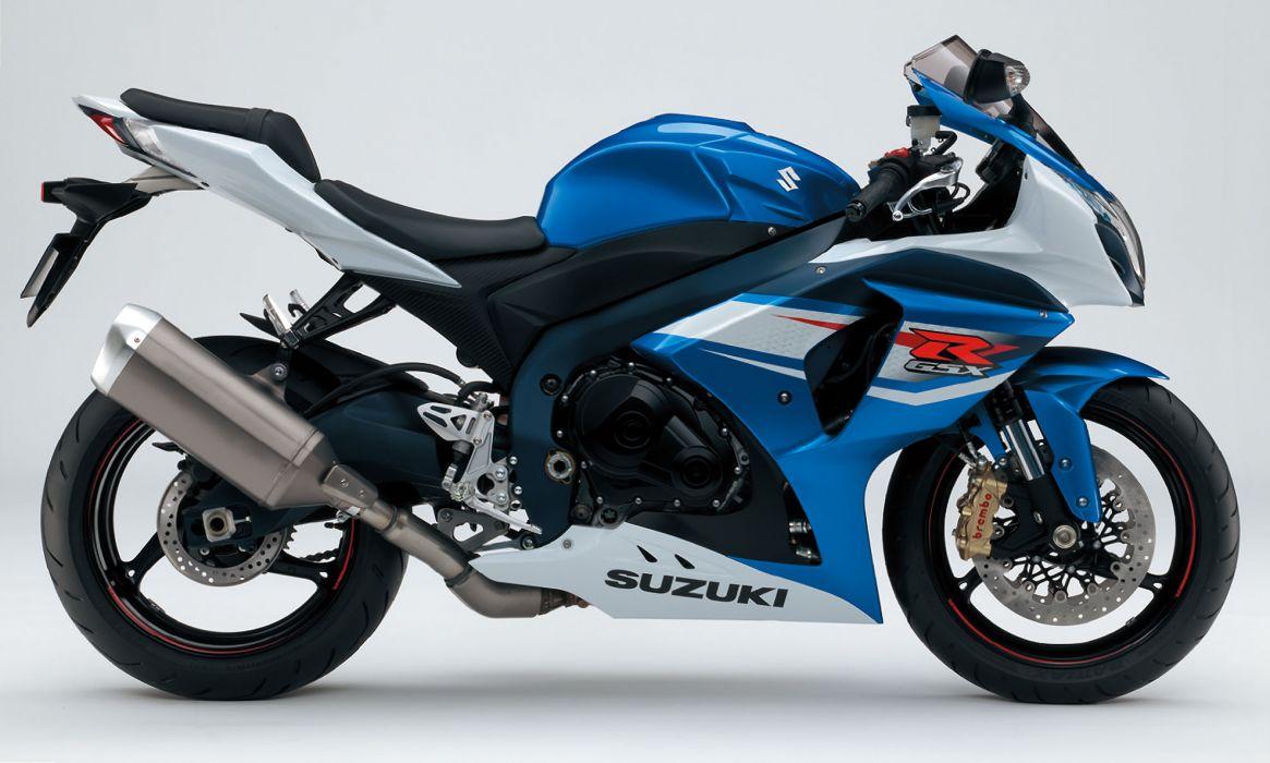 2013 Suzuki GSX-R1000 q wallpaper