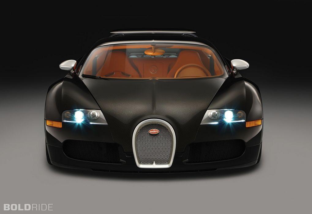2008 Bugatti Veyron Sang Noir supercar supercars interior wallpaper