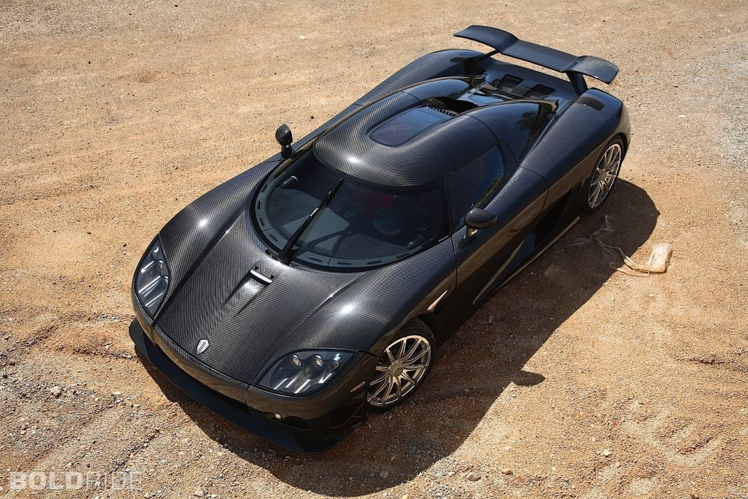 2008 Koenigsegg Ccxr Edition Supercar Supercars Q Wallpaper