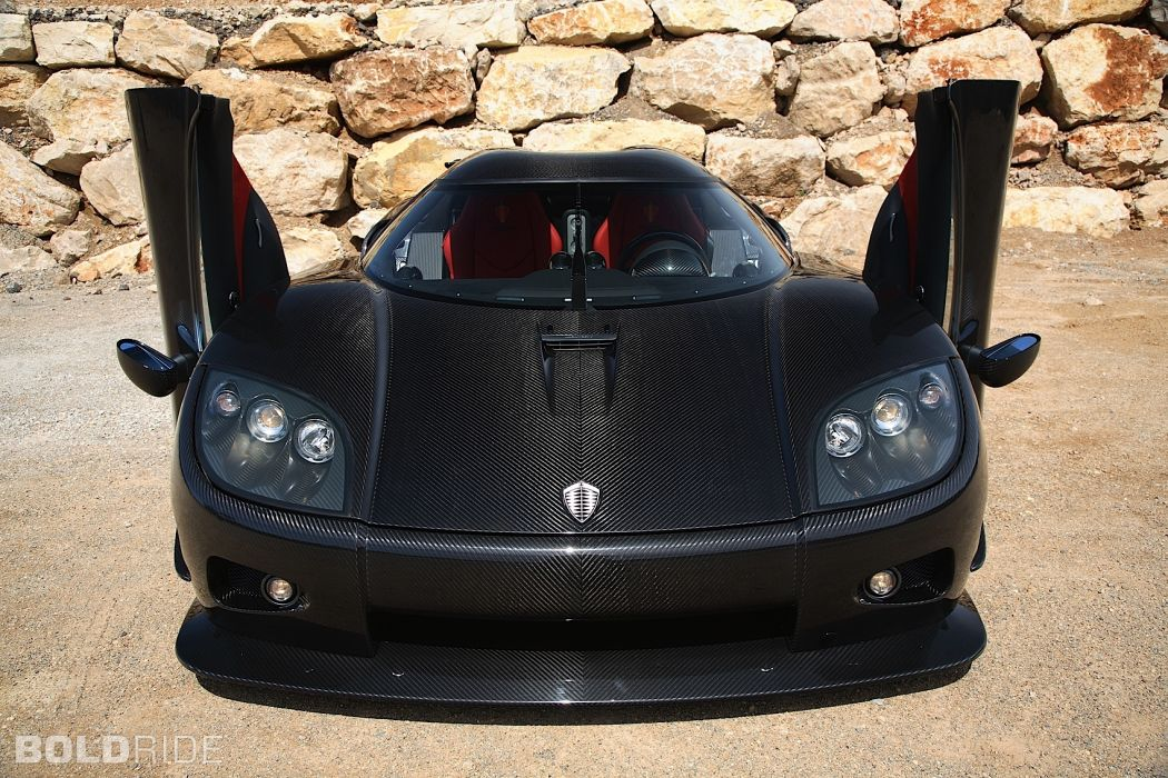 2008 Koenigsegg CCXR Edition supercar supercars  f wallpaper