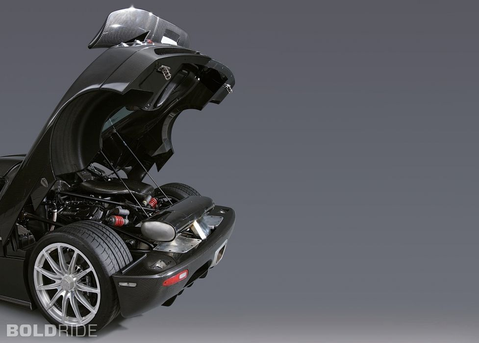 2008 Koenigsegg CCXR Edition supercar supercars engine engines wallpaper