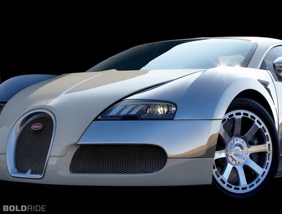 2009 Bugatti Veyron Centenaire supercar supercars     f wallpaper