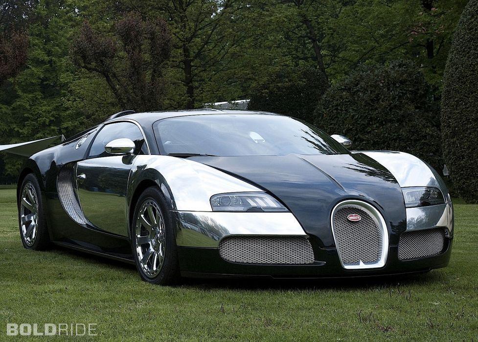 2009 Bugatti Veyron Centenaire supercar supercars  g wallpaper