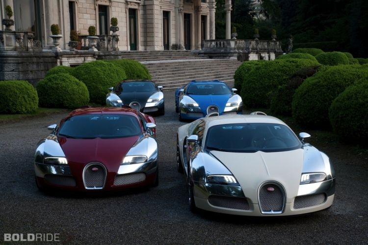 2009 Bugatti Veyron Centenaire supercar supercars e wallpaper