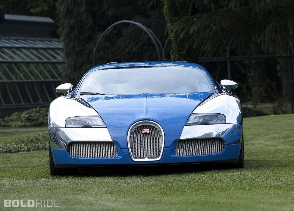 2009 Bugatti Veyron Centenaire supercar supercars r wallpaper