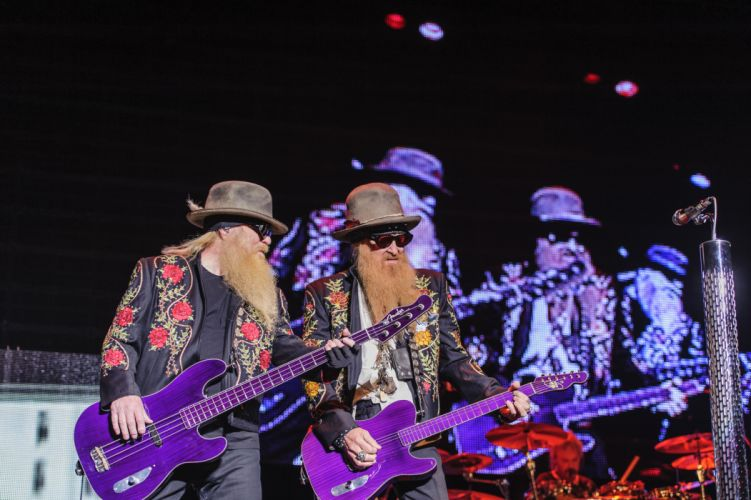 ZZ-TOP top hard rock guitars guitar concert concerts t wallpaper