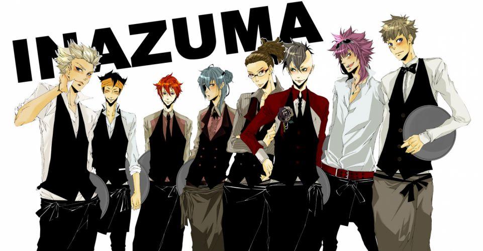 Inazuma Eleven d wallpaper
