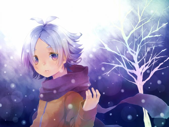 Inazuma Eleven Fubuki Shirou f wallpaper