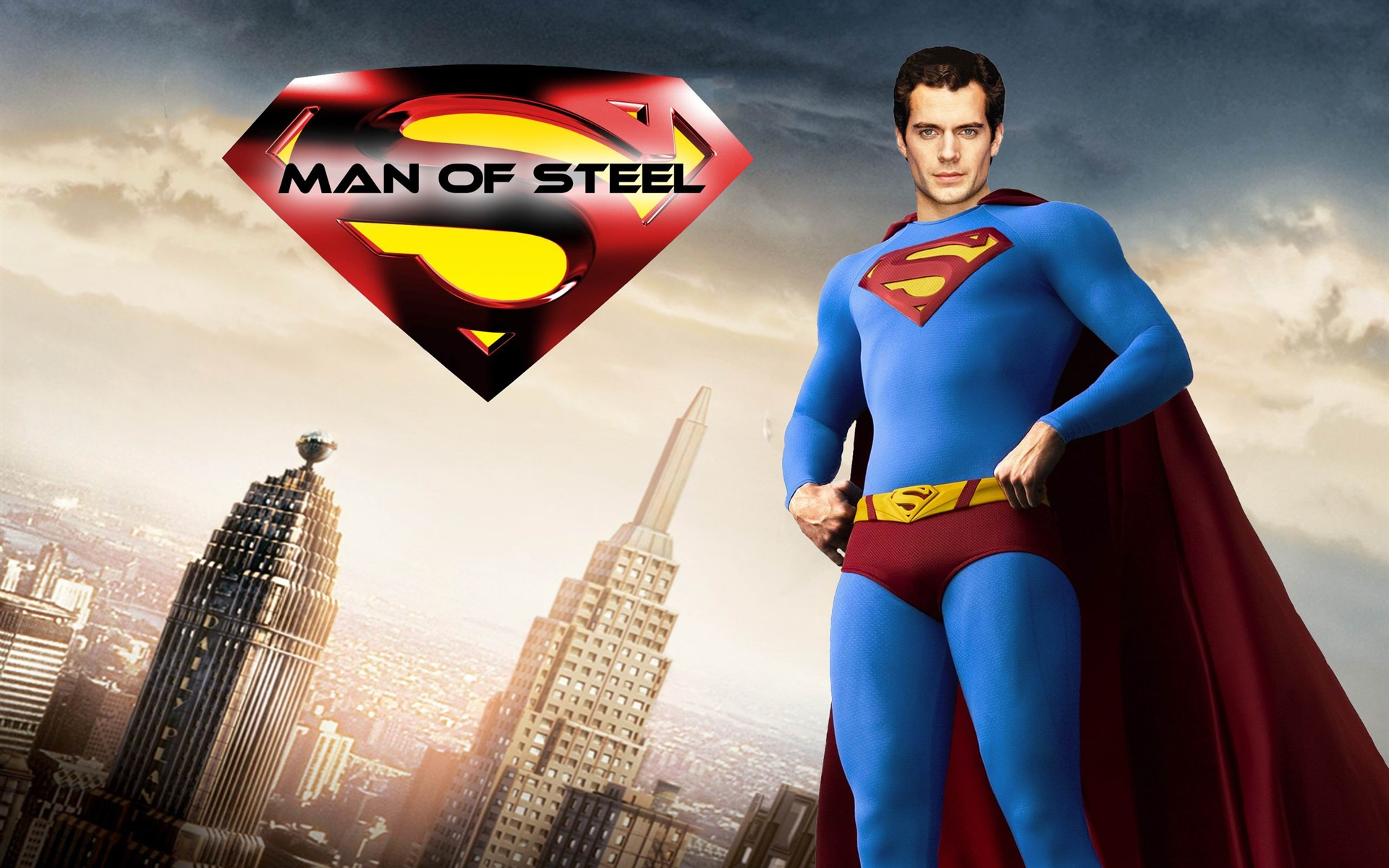 superman the man of steel Man of steel 3,812,080 likes 1,081 talking about this the official facebook page for man of steel available now.