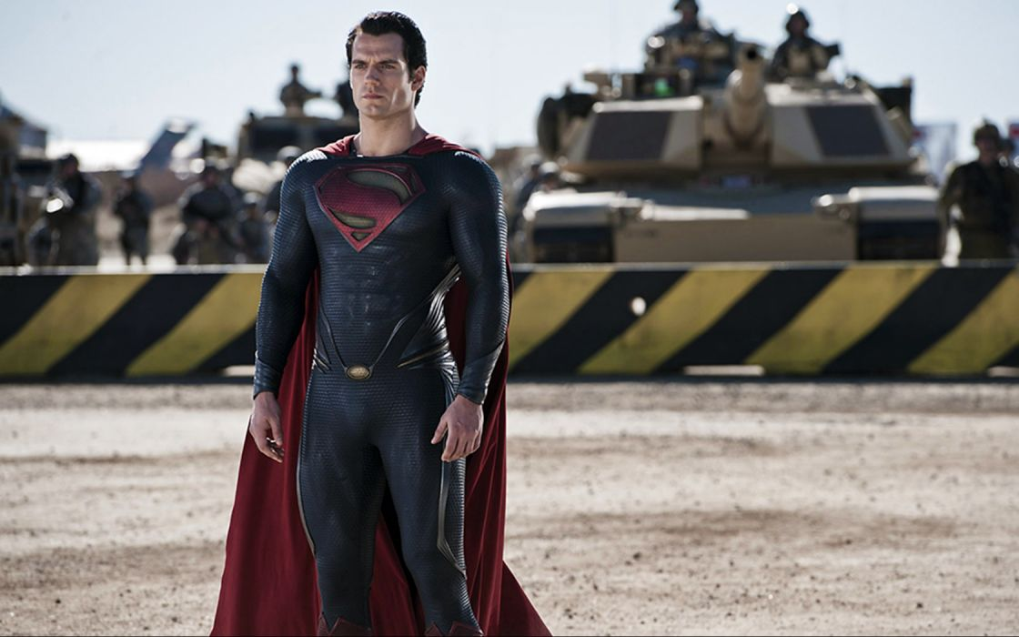 Man Of Steel superman superhero      f wallpaper
