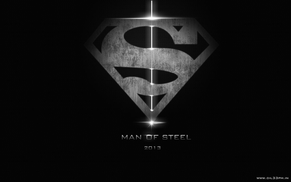 Man Of Steel superman superhero    g wallpaper
