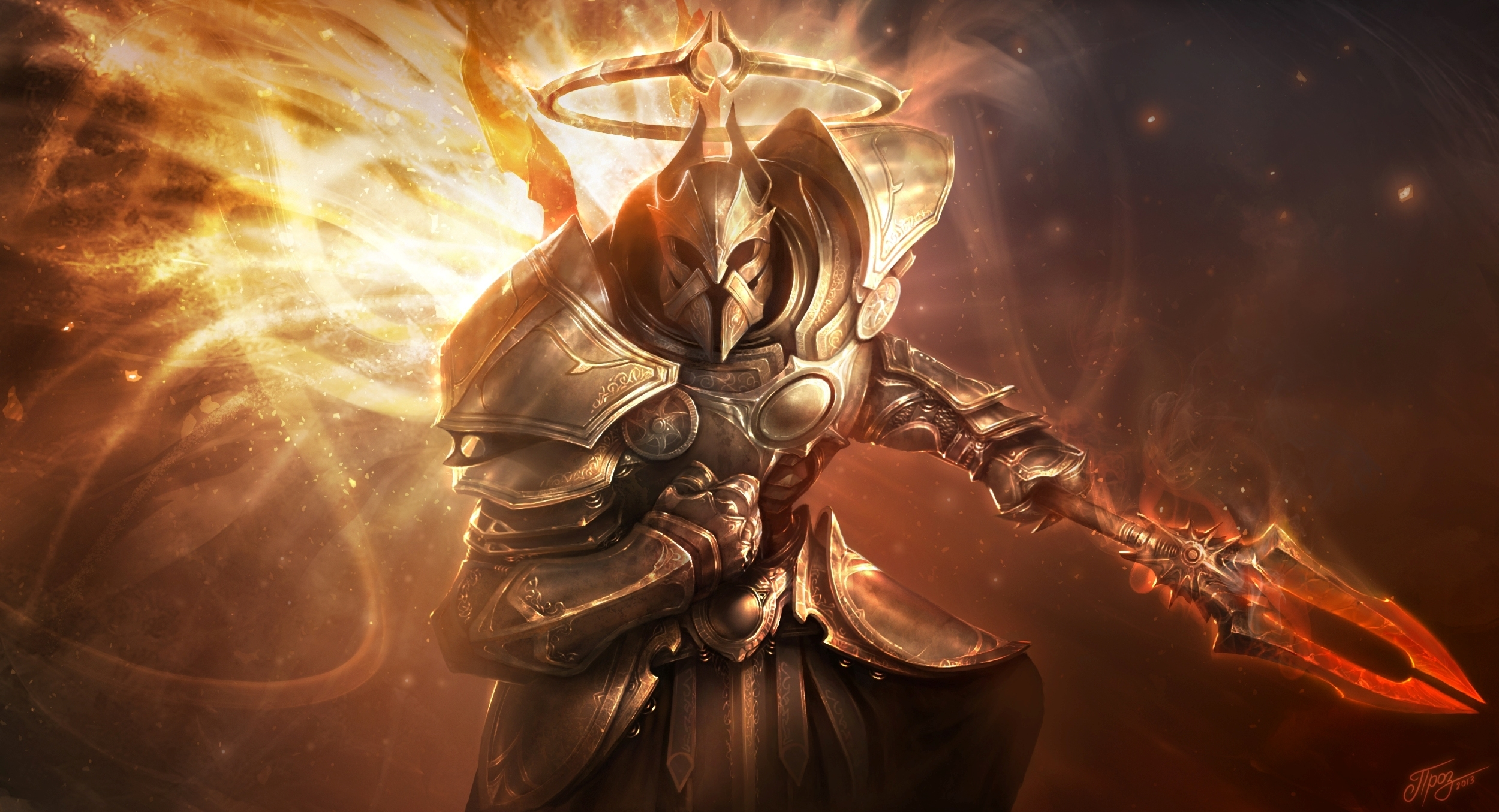 Warrior Fantasy Art Armor Angel Magic Wallpapers Hd: Warriors Armor Helmet Fantasy Warrior Knight Knights Magic