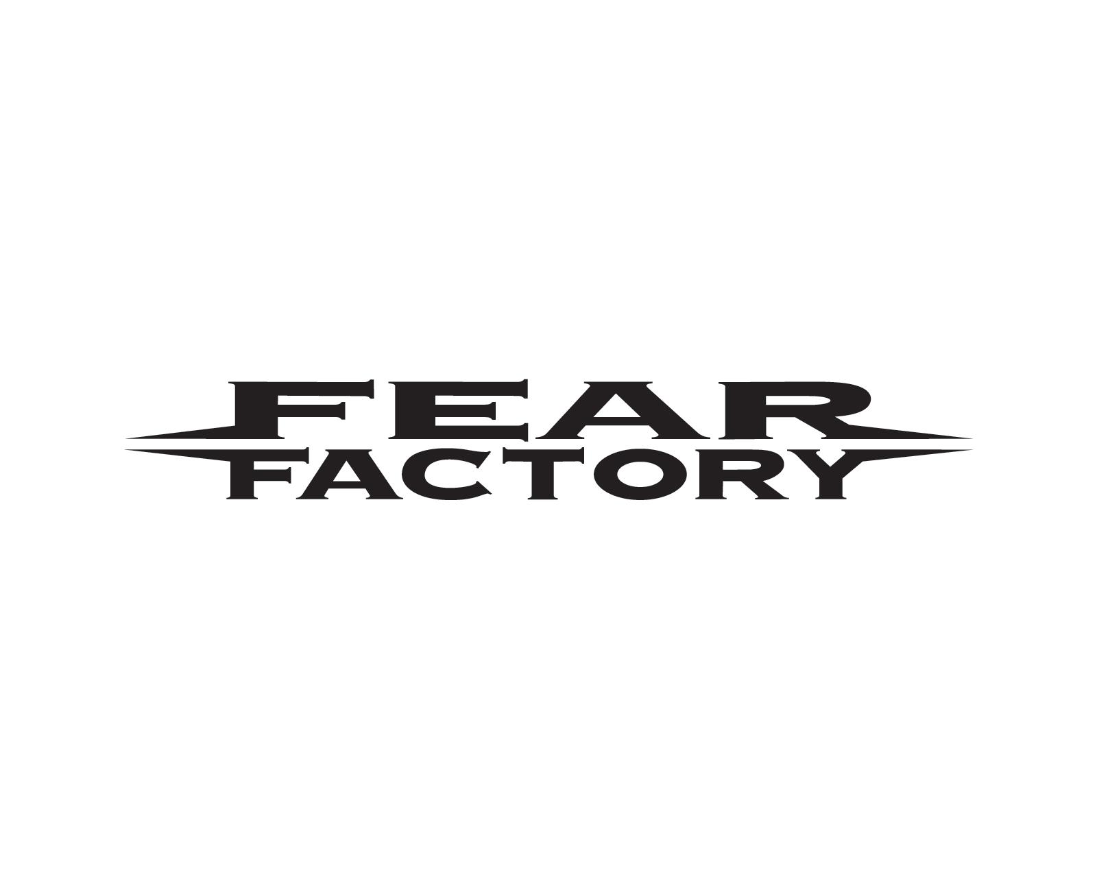 Fear Factory Wallpaper Fear Factory Alternative