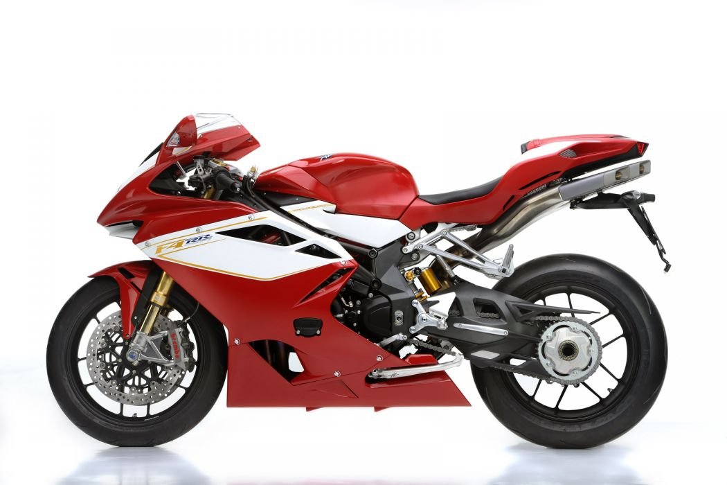 2012 MV-Agusta F4RR Corsacorta wallpaper