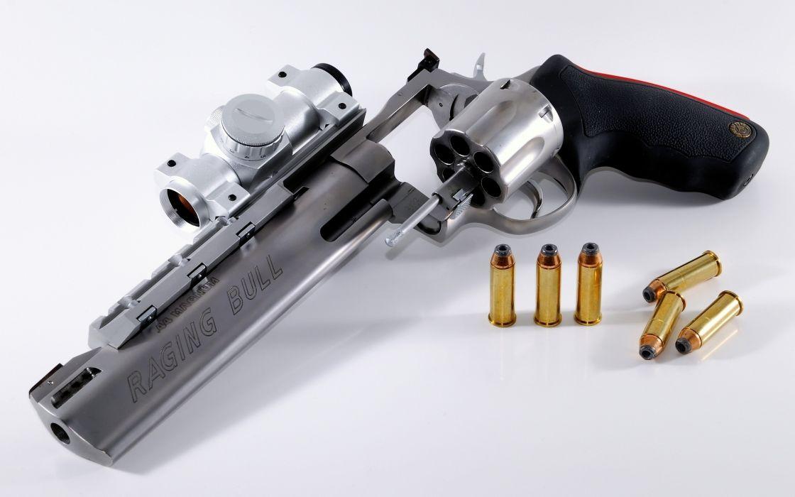 gun shoot wallpaper