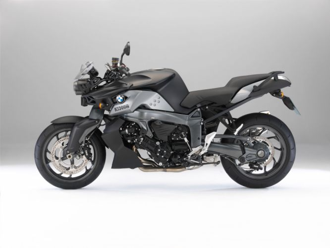 2010 BMW K1300R g wallpaper