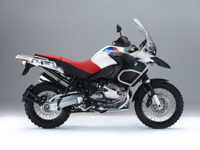 2011 BMW R1200GS Adventure g wallpaper